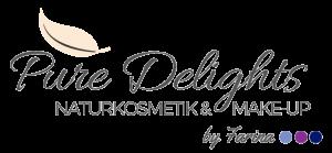 Pure Delights Naturkosmetik