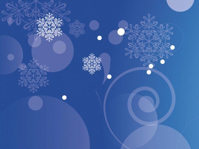 Winter_Angebote_Banner