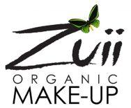 Zuii Organic Make-Up